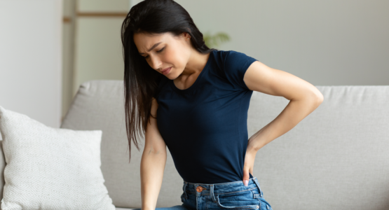 Spine issues, ccchclinic, treatment